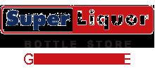SuperLiquor-Logo